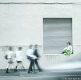 CD『Beautiful World / Kiss & Cry [Maxi]』(宇多田ヒカル)